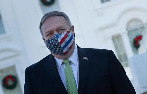 Les États-Unis fermeront leurs consulats en Russie