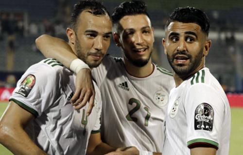 Classement FIFA-Décembre 2020 : Statut-quo pour la Tunisie