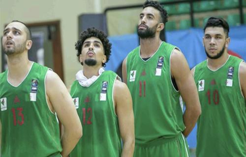 La pandémie de la Covid-19 met le sport algérien et mondial KO - Euro 2020